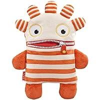 Peluches y muñecos doudou | Amazon.es