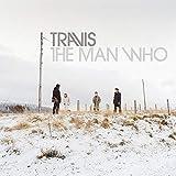 The Man Who [VINYL]