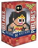 Pdp - Pixel Pals DC Comics Wonder Women