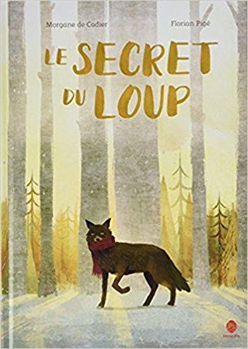 """<a href=""""/node/183460"""">Le secret du loup</a>"""