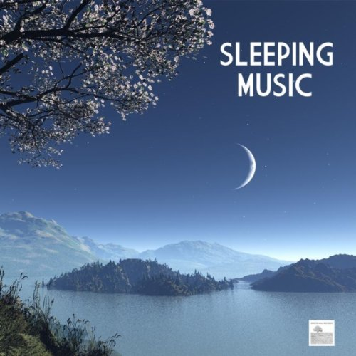 Sleeping Music 2 - Sleep Music Stress Reducer with Relaxing Sounds (Reducer 2)