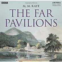 The Far Pavilions (BBC Audio)