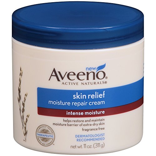 aveeno-aktive-naturals-skin-relief-moisture-repair-cream-fragrance-kostenlose-11-oz-311-g