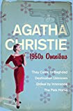 The Agatha Christie Years - 1950