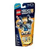 LEGO Nexo Knights ULTIMATE Robin 70333 Brand New Sealed Set 75 Pcs /ITEM#G839GJ UY-W8EHF3200912 by WATER FANJOSE