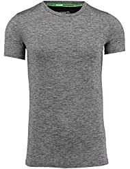 Superdry Sports Athletic Panel Thé