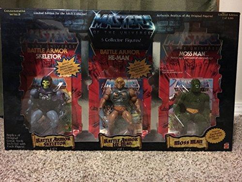 he-man-motu-commemorative-series-ii-limited-edition-5-pack-w-battle-armor-skeletor-battle-armor-he-m