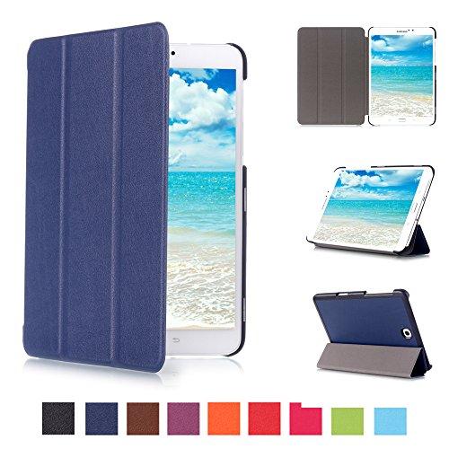 tablet samsung s2 Skytar Samsung Tab S2 8   Copertura