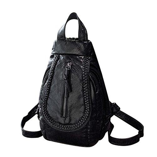 Spalla borse/Mini sacchetto tessuto/ dual-use tracolla petto Pack-A A