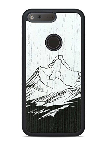 pixel-mount-everest-wood-traveler-case-by-carved-unique-real-wooden-phone-cover-rubber-bumper-fits-g