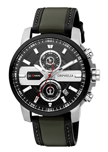 Reloj - Orphelia - Para Hombre - 81600
