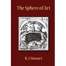 The Sphere of Art