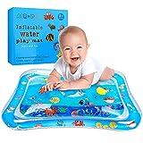 StillCool Estera inflable del agua del bebé 66 * 50, Inflatable Baby...