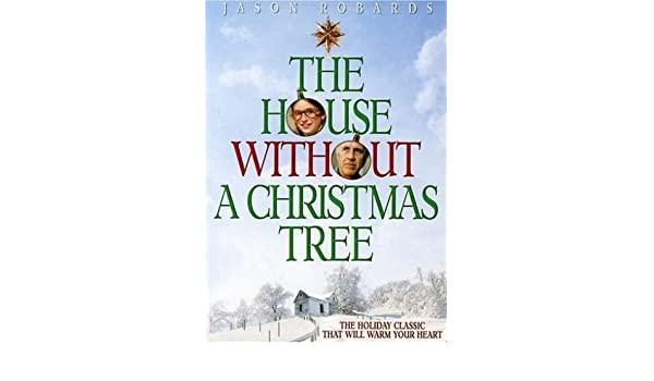 house without a christmas tree dvd 1972 region 1 us import ntsc - House Without A Christmas Tree