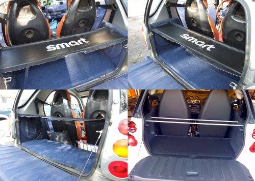 smart-fortwo-kofferraumabdeckung-und-trger-fr-alle-smart-450und-451modellelederimitat-schwarz