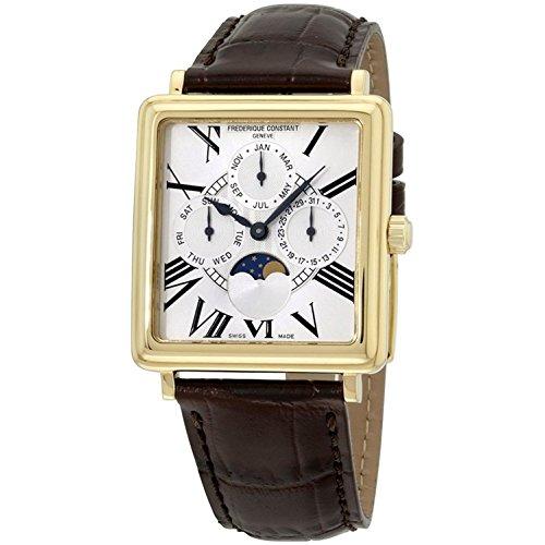 frederique-constant-mens-47mm-brown-leather-band-quartz-watch-fc-265ms3c5
