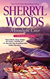 Moonlight Cove (Chesapeake Shores)