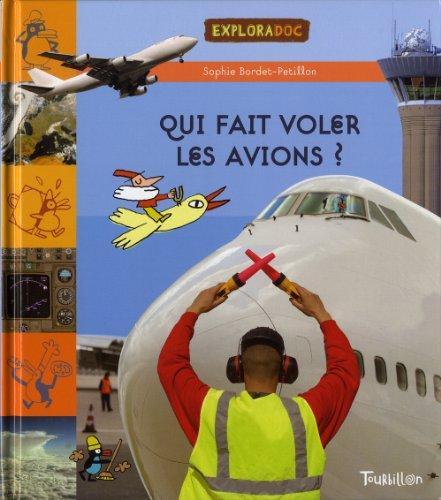 """<a href=""""/node/47084"""">Qui fait voler les avions ?</a>"""