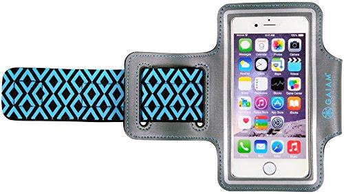 gaiam-brazalete-deportivo-para-iphone-5-5s-5c