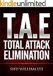 Total Attack Elimination - 13 Druckpu...
