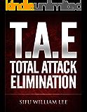Total Attack Elimination - 13 Druckpunkte für ultimative Selbstverteidigung