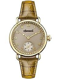 Ingersoll Damen Armbanduhr I03603