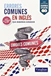 https://libros.plus/errores-comunes-que-deberias-conocer/