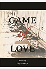 Game of Love by Harjinder Singh (2015-10-16) Paperback