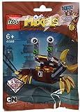 Lego – Mixels – 41568 – Pyrratz – Lewt