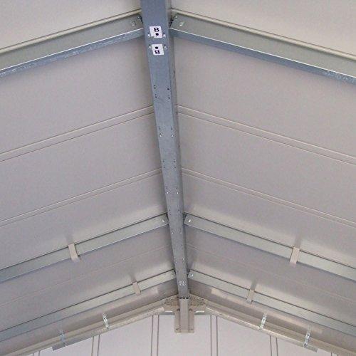 grosfillex-hochwertiges-stabiles-gartenhaus-basic-home-4-5-qm-weiss-graugruen-2