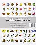 Image de Histoire naturelle : Plus de 5000 entrées en couleurs