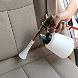 Turefans Tornado cleaning gun,Cleaning Gun,Pressure Washer Gun car, window