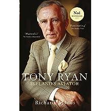 Tony Ryan: Ireland's Aviator