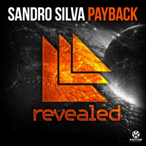 Payback (Original Mix)