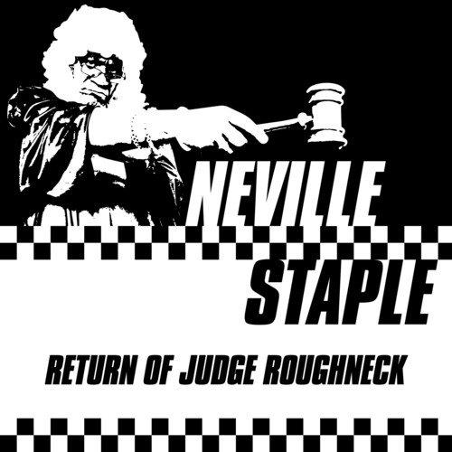 return-of-judge-roughneck-double-vinyl-vinyl