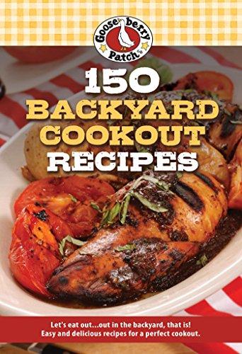 150-backyard-cookout-recipes