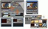 Video Studio Pro Ultimate / vX2 / Windows / CD Mini box