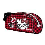 Hello Kitty-38792-Astuccio rettangolo