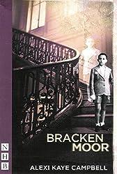 Bracken Moor (NHB Modern Plays)