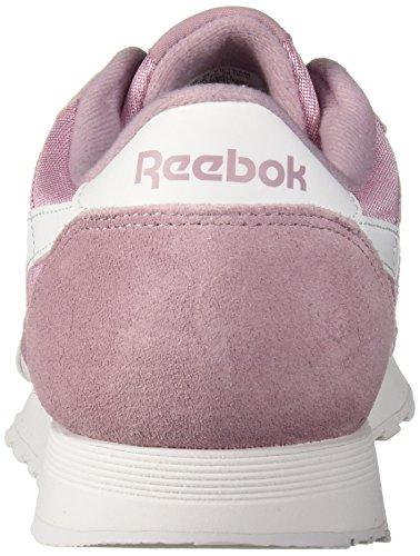 Reebok-Mens-Classic-Nylon-Walking-Shoe-Sf-Infused-LilacWhite-7-M-US
