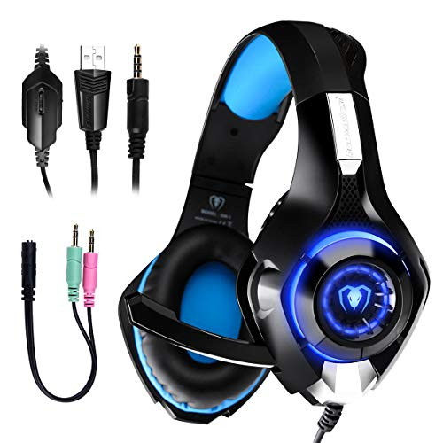 Great headset