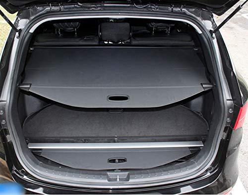 HIGH-FLYING-Alta-volante-auto-nero-parasole-posteriore-per-bagagliaio-auto-di-sicurezza-Shield-paralume-1PCS-per-Tucson-IX35-2010--2014-auto-di-HY351014