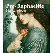 [(Pre-Raphaelite Masterpieces)] [ By (author) Gordon Kerr, By (author) Stephanie Cotela Tanner ] [September, 2011]