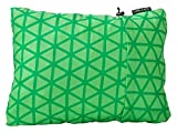Therm-a-Rest Compressible Pillow – Clover – L