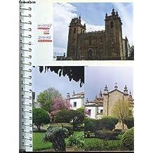 1 album photos : portugal, miranda do douro, braganca, cervos, pondras, venda nova, ruivaes, serra do soajo, braga, folkhore portugais, viana do castelo, loule, tavira, algarve,