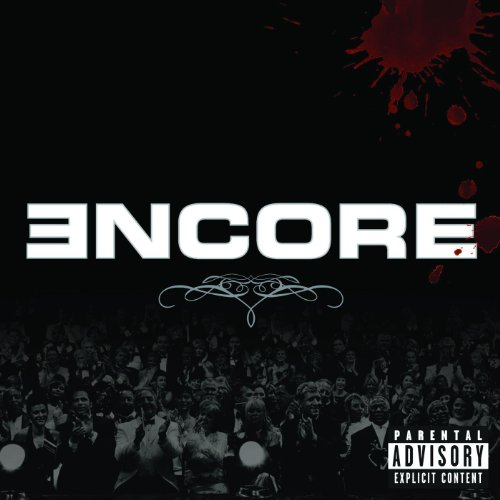 Encore/Curtains Down [Explicit]