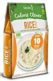 Slendier Rice-Style aus Konjak 250g