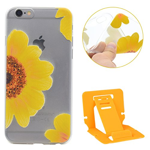 iphone-6-plus-soft-silicone-populaire-coquetransparente-flexible-tpu-couqe-pour-iphone-6s-plusekakas