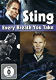 Every Breath You Take [Alemania] [DVD]
