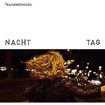 Nacht und Tag (2LP+MP3) [Vinyl LP]